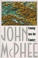 Coming Into the Country book cover